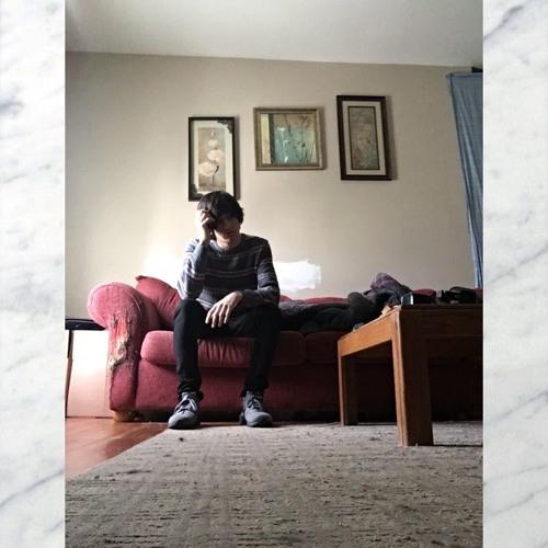 Jawa's avatar