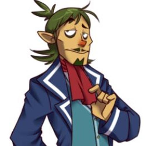 CaptainSailor's avatar