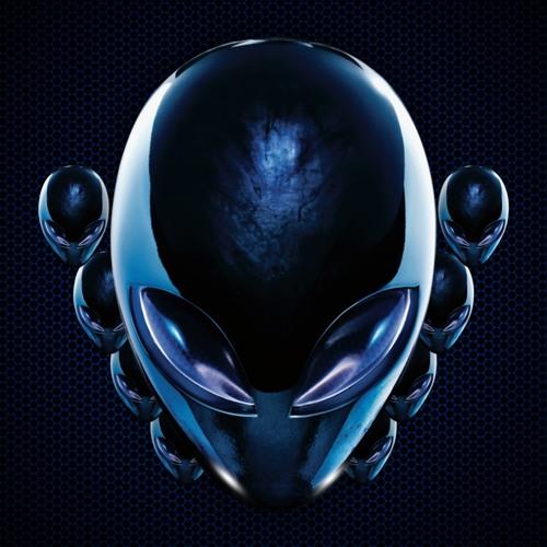 iRON's avatar