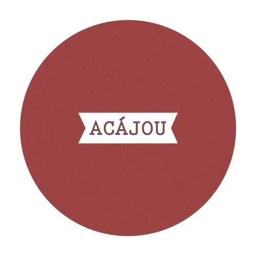 Acájou's avatar