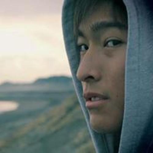 Ryota Fukushima's avatar