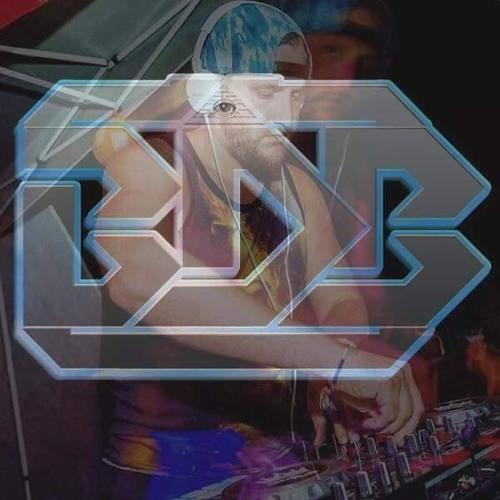 BDB's avatar