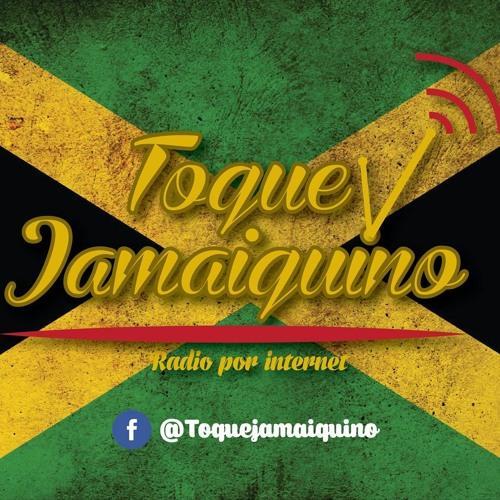 Toquejamaiquino's avatar