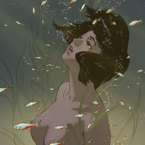 A l i c e // MIMA!'s avatar