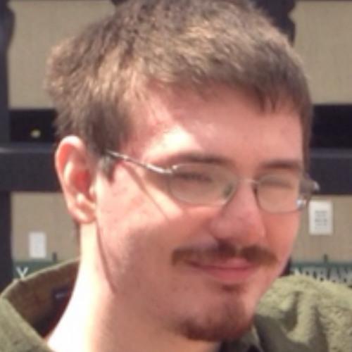 marvolo's avatar