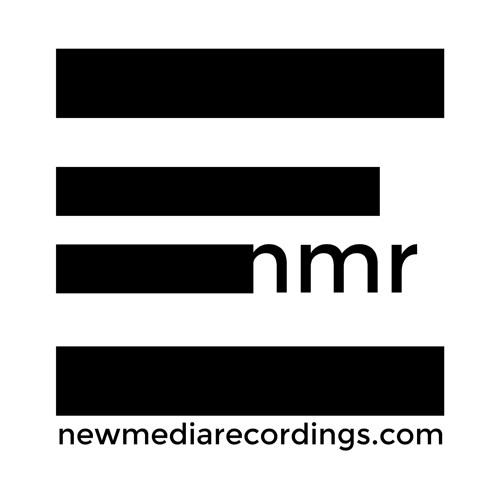 newmediarecordings's avatar