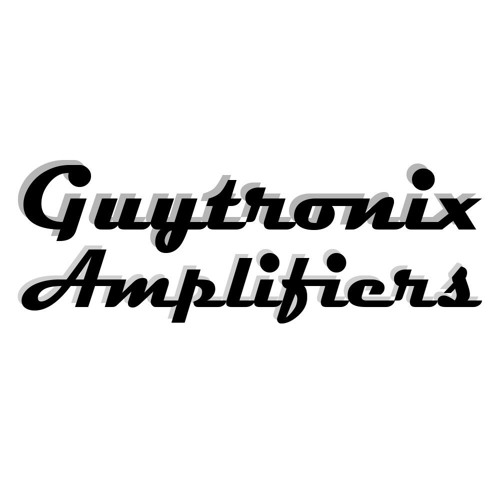 Guytronix Amps's avatar