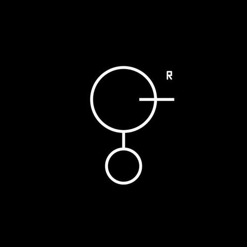 GRATITUDE RECORDS's avatar