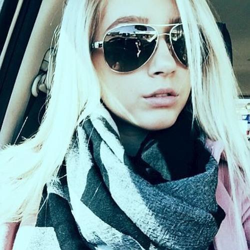 Amy Fischer's avatar