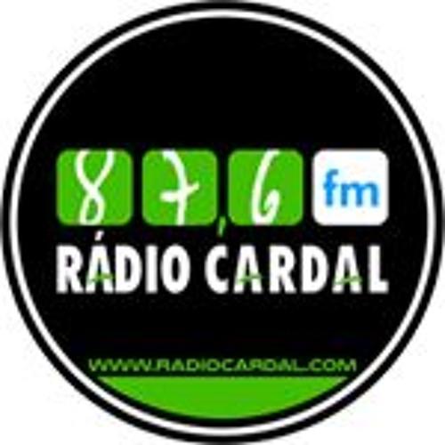 CardalFm's avatar