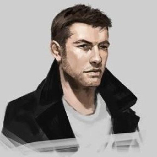 Patron's avatar