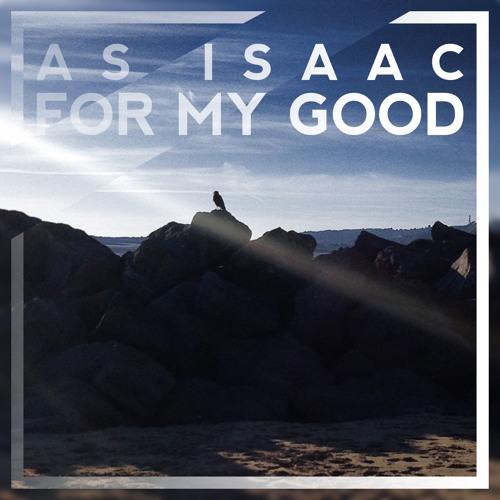 asisaac's avatar
