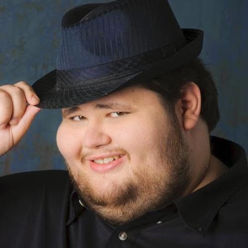 Gato Bulimico's avatar