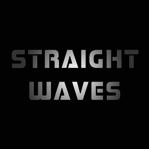 Straight Waves's avatar
