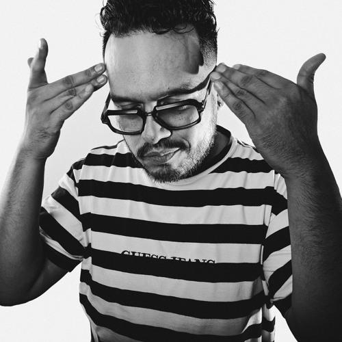 (DJ)NOBOD¥'s avatar