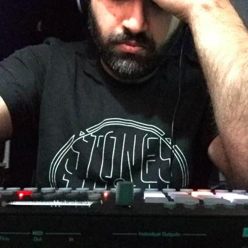 Shawn Durrani's avatar
