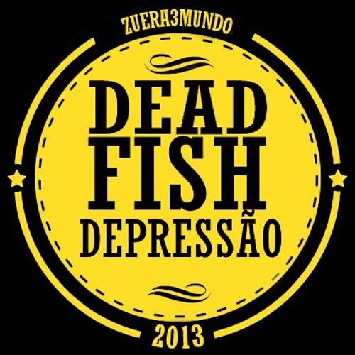 Dead Fish Depressão's avatar