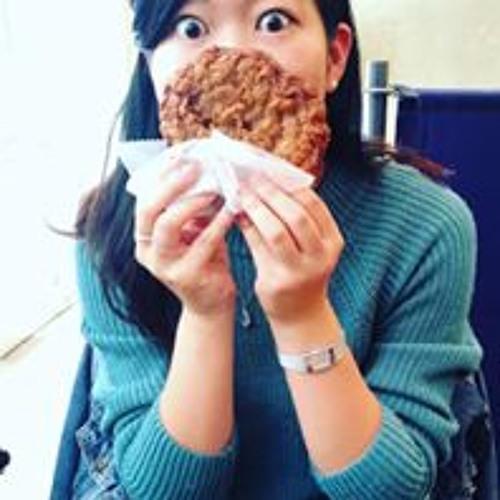 Maki Yoshikawa's avatar