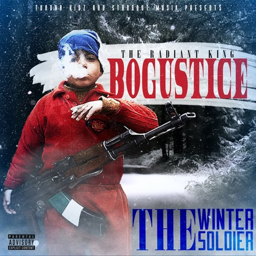 Bogustice (Tundra Kidz)'s avatar
