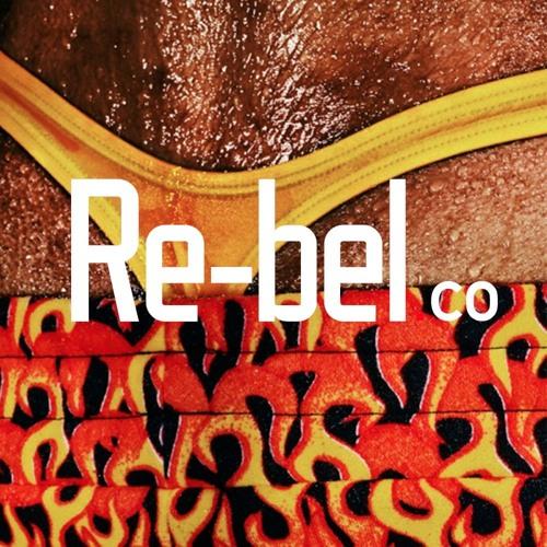 Re-BelMagazine's avatar