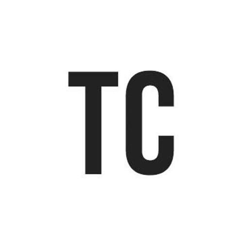 T H E | C U F F's avatar