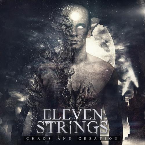 elevenstrings's avatar