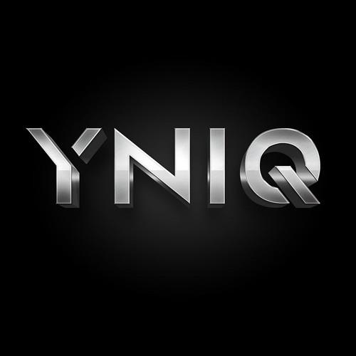 iamYNIQ's avatar