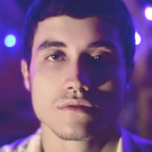 Vitor Casado's avatar
