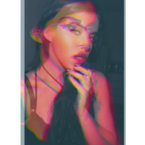 Nicole Jamie's avatar