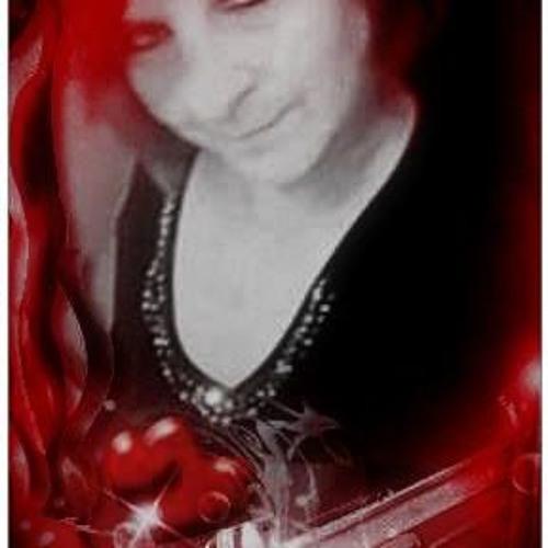 Rochelle Smith's avatar