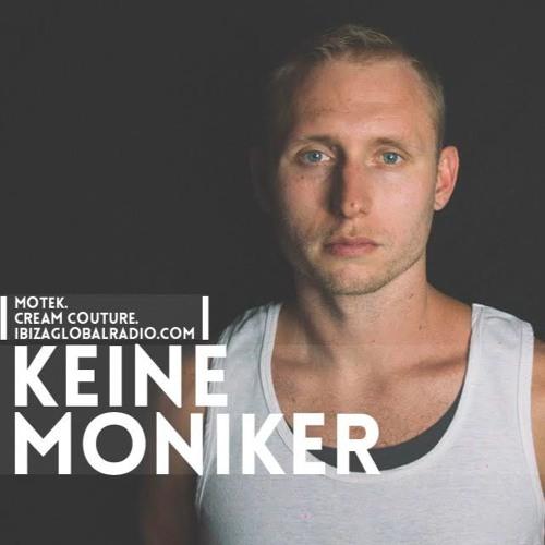 Keine Moniker's avatar
