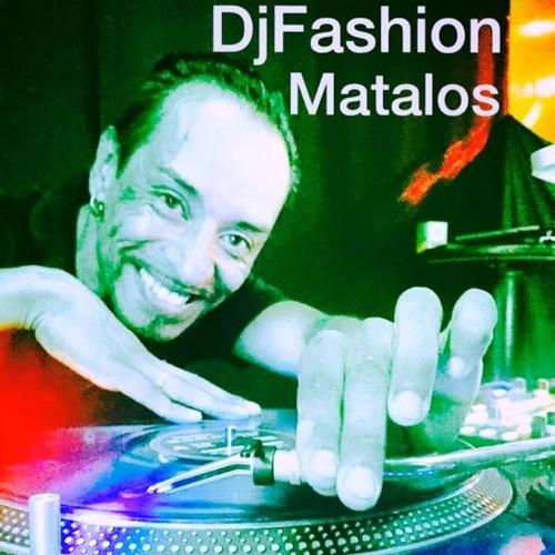 DjFashionMatalos's avatar