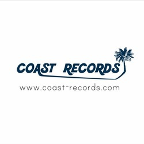 Coast Records's avatar