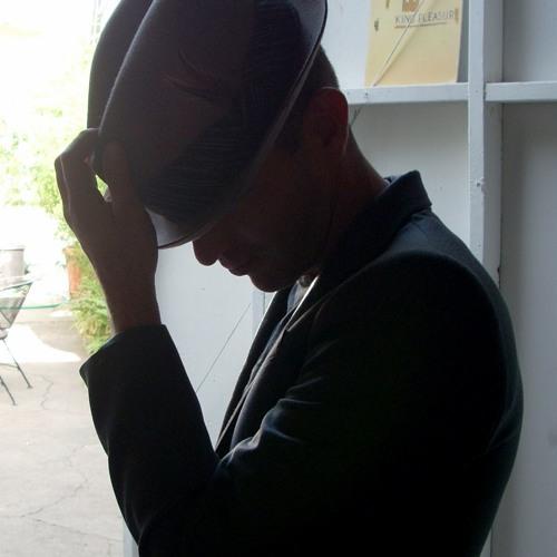 Brett Williams's avatar