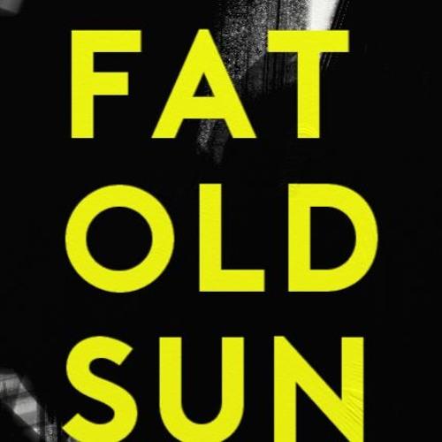 Fat Old Sun's avatar