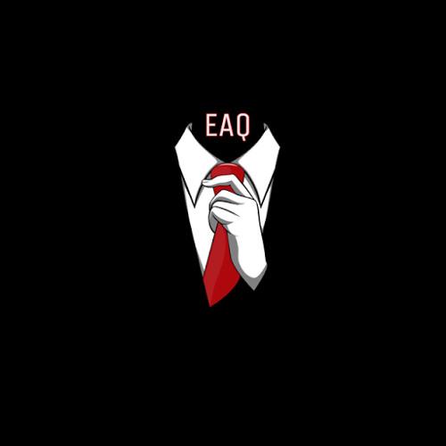 E.A.Q Q.A.E's avatar