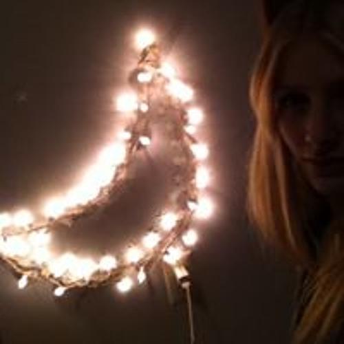Samantha McKenzie's avatar
