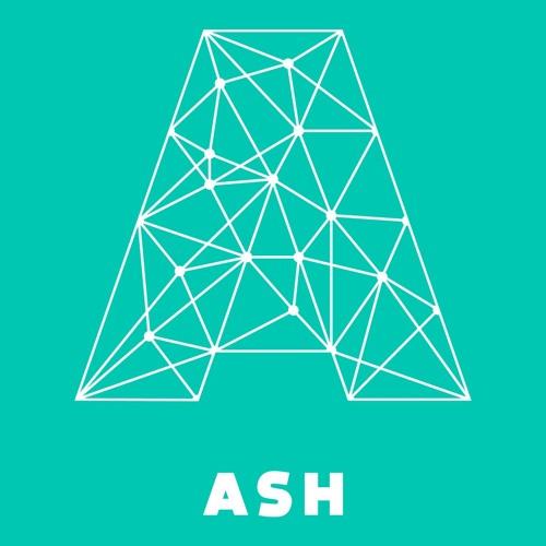 ash stapleton's avatar