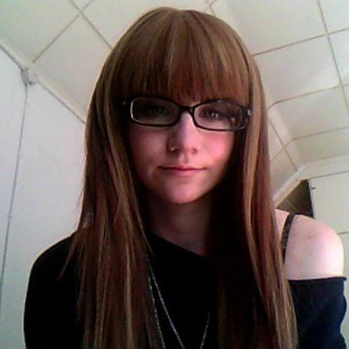 Ashley91's avatar