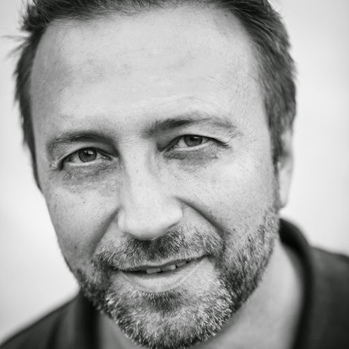 Thomas Zoëga Ramsøy's avatar