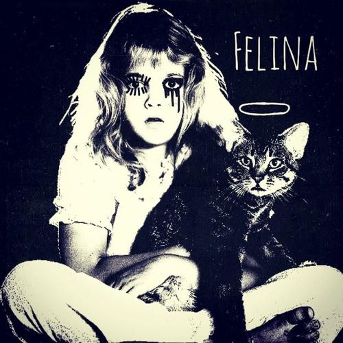 FELINA's avatar