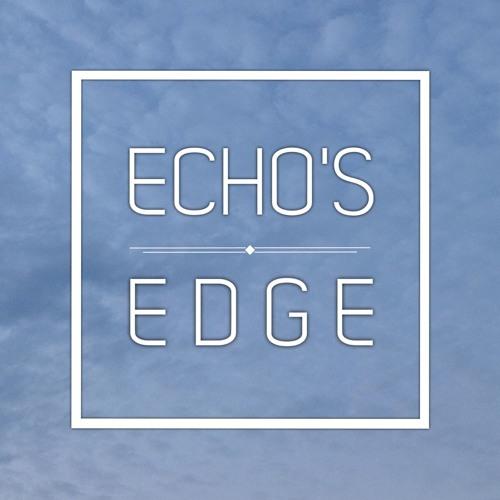 Echo's Edge's avatar