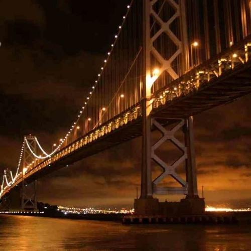 Bay Area Hotspot!!!'s avatar