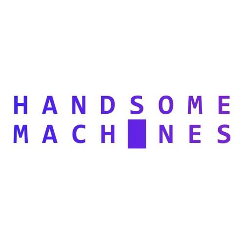 Handsome Machines's avatar