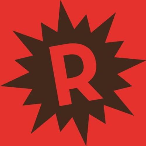 Le Reuz's avatar