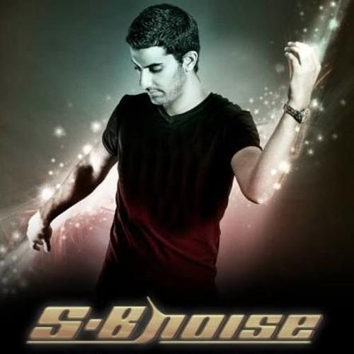 S-B noise's avatar