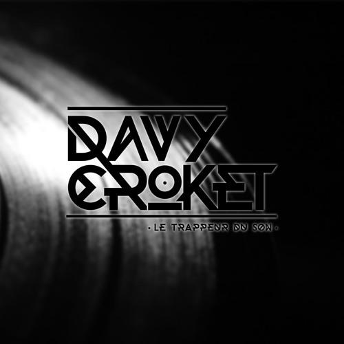 DavyCroket's avatar