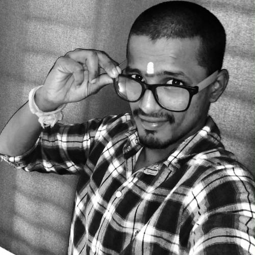 Deejay ABhi (chintu) mix's avatar