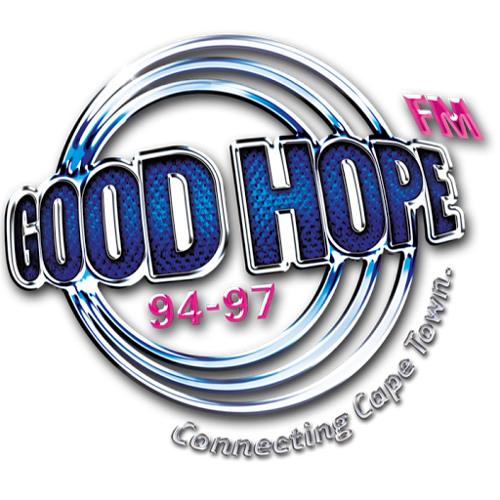 OfficialGoodHopeFM's avatar