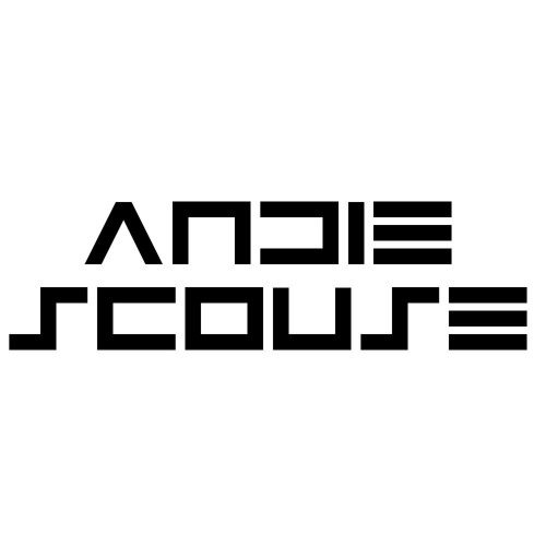 Andie Scouse's avatar